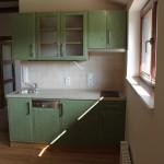 Stolatstvismeja-kuchynskelinky-kuchyne001