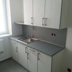 Stolatstvismeja-kuchynskelinky-kuchyne009