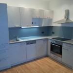 Stolatstvismeja-kuchynskelinky-kuchyne012