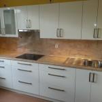 Stolatstvismeja-kuchynskelinky-kuchyne013
