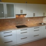 Stolatstvismeja-kuchynskelinky-kuchyne014