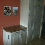Stolatstvismeja-kuchynskelinky-kuchyne015