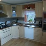 Stolatstvismeja-kuchynskelinky-kuchyne016