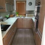 Stolatstvismeja-kuchynskelinky-kuchyne017