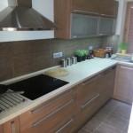 Stolatstvismeja-kuchynskelinky-kuchyne018