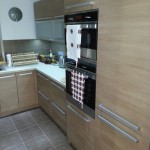 Stolatstvismeja-kuchynskelinky-kuchyne019