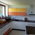 Stolatstvismeja-kuchynskelinky-kuchyne022