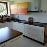 Stolatstvismeja-kuchynskelinky-kuchyne024