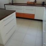 Stolatstvismeja-kuchynskelinky-kuchyne025