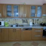 Stolatstvismeja-kuchynskelinky-kuchyne026