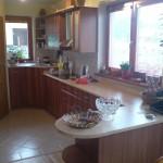 Stolatstvismeja-kuchynskelinky-kuchyne028
