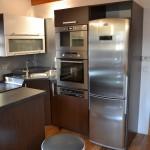 Stolatstvismeja-kuchynskelinky-kuchyne029
