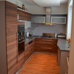 Stolatstvismeja-kuchynskelinky-kuchyne030
