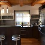 Stolatstvismeja-kuchynskelinky-kuchyne032