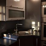 Stolatstvismeja-kuchynskelinky-kuchyne035