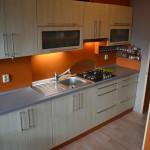 Stolatstvismeja-kuchynskelinky-kuchyne036
