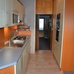 Stolatstvismeja-kuchynskelinky-kuchyne037