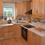 Stolatstvismeja-kuchynskelinky-kuchyne039