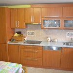 Stolatstvismeja-kuchynskelinky-kuchyne040