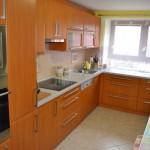 Stolatstvismeja-kuchynskelinky-kuchyne041