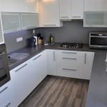 Stolatstvismeja-kuchynskelinky-kuchyne042