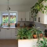 Stolatstvismeja-kuchynskelinky-kuchyne049