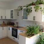 Stolatstvismeja-kuchynskelinky-kuchyne050