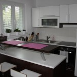 Stolatstvismeja-kuchynskelinky-kuchyne051