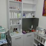 stolarstvismeja-kosmetickysalon1