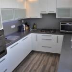 stolarstvismeja-kuchynskelinky042